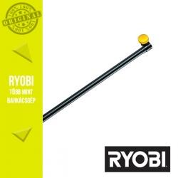 Ryobi AEX002 EXPAND-IT Toldószár