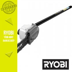 Ryobi APR04 EXPAND-IT Ágvágó láncfűrész adapter