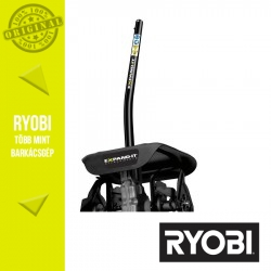 Ryobi AQTT03 EXPAND-IT Rotációs kapa adapter