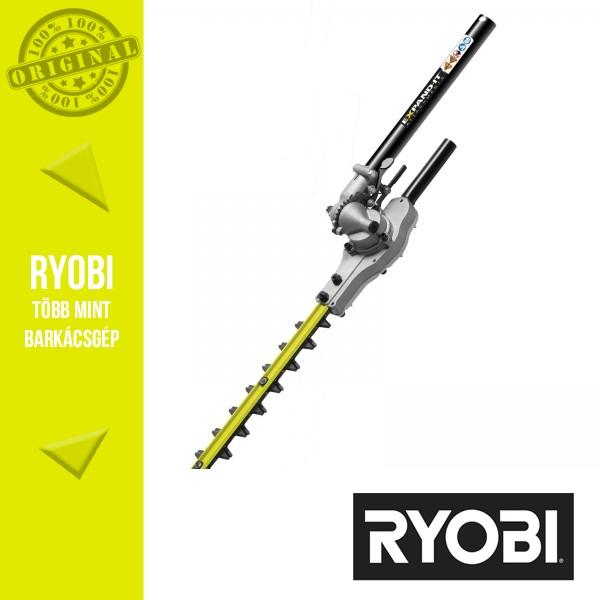 Ryobi AHF05 EXPAND-IT Sövényvágó adapter dönthető vágóéllel