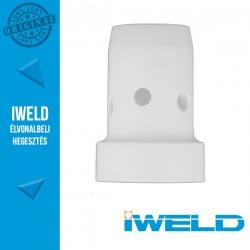 IWELD Gáz diffuzor - 500W MIG511 kerámia