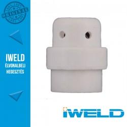 IWELD Gáz diffuzor - MIG240 kerámia