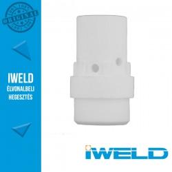 IWELD Gáz diffuzor - MIG360 fehér