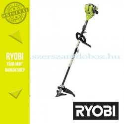 Ryobi RBC30SESC 30 Cm³ fűkasza D fogantyúval