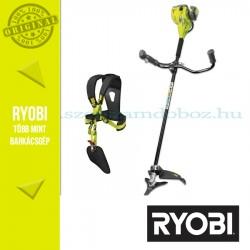 Ryobi RBC30SBSC 30 Cm³ fűkasza