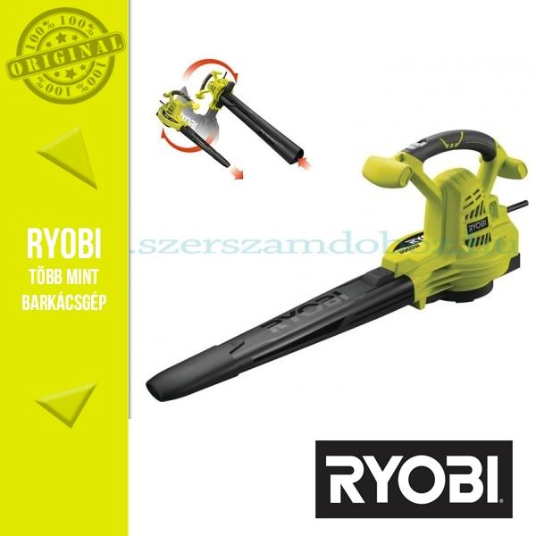 Ryobi RBV3000CSV Elektromos lombszívó