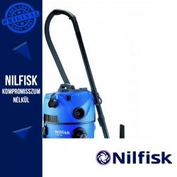 Nilfisk-ALTO MULTI 20 nedves-száraz porszívó