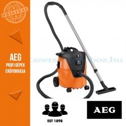 AEG AP2-200 ELCP Ipari porszívó