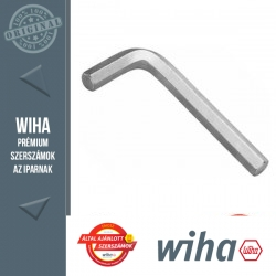 WIHA imbuszkulcs - SW 2,0x51