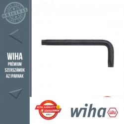 WIHA TORX kulcs rövid - T55x120
