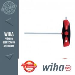 WIHA ComfortGrip T-nyelű imbuszkulcs - SW6,0x150