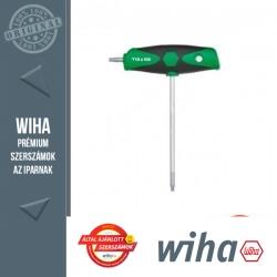 WIHA ComfortGrip T-nyelű TORX kulcs - T15x100