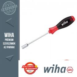 WIHA SoftFinish nyeles dugókulcs - 10x125