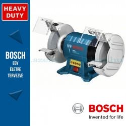 Bosch GBG 8 Professional Kettős köszörű