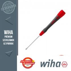 WIHA PicoFinish műszerész Phillips csavarhúzó - PH0x75