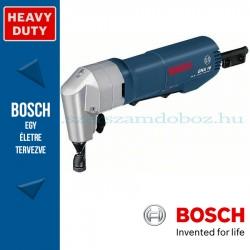 Bosch GNA 16 Professional Fémlyukasztó