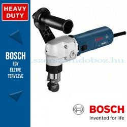 Bosch GNA 3,5 Professional Fémlyukasztó