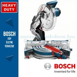 Bosch GCM 12 JL Professional Leszabó -és gérvágó fűrész