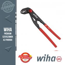 WIHA Classic vízpumpafogó nyomógombos - 250/2˝