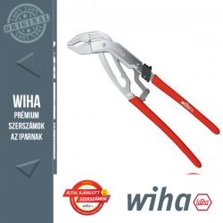 """WIHA Professional QuickFix vízpumpafogó automata - 250/1,5"""""""