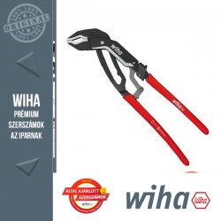 """WIHA Classic QuickFix vízpumpafogó automata - 250/1,5"""""""