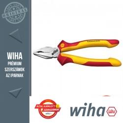 WIHA Professional electric VDE egyetemes fogó - 180 mm