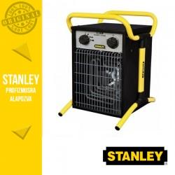 STANLEY ipari fűtőtest 1650 W / 3300 W
