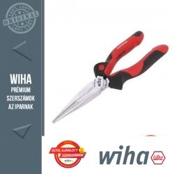 WIHA Professional telefonfogó - 160 mm