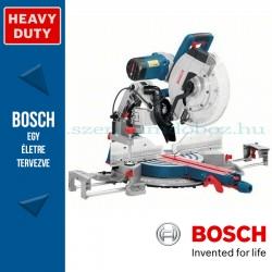 Bosch GCM 12 GDL Professional Leszabó -és gérvágó fűrész