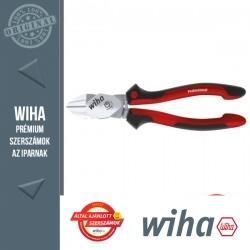 WIHA BiCut Professional oldalcsípő és erővágó - 200 mm