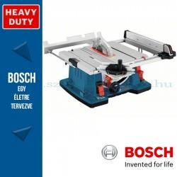 Bosch GTS 10 XC Professional Asztali körfűrész