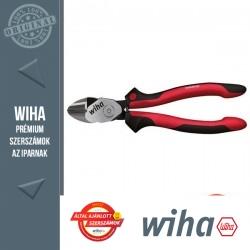 WIHA BiCut Industrial oldalcsípő és erővágó - 200 mm