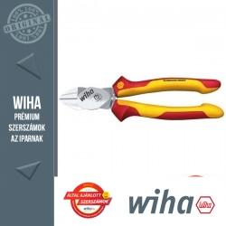 WIHA BiCut Professional electric VDE oldalcsípő és erővágó - 200 mm