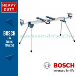 Bosch GTA 3800 Professional Munkaasztal leszabó -és gérvágó fűrészekhez