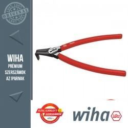 WIHA MagicTips seegergyűrű fogó külső-hajlított - 240/40-100 mm
