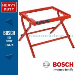Bosch GTA 6000 Professional Munkaasztal leszabó -és gérvágó fűrészekhez