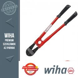 WIHA Classic csapszegvágó - 600 mm