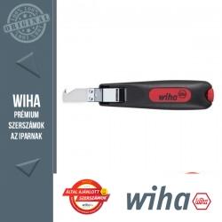 WIHA kábelcsupaszító kés - 165 mm