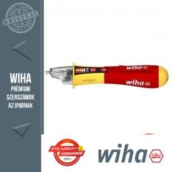 WIHA fázisellenőrző ceruza - 12-1000V