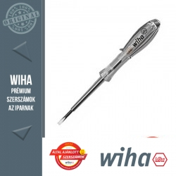 WIHA SoftFinish fázisellenőrző ceruza - 110-250V