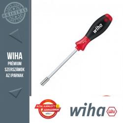 """WIHA mágneses bit hajtószár - 1/4""""x125"""