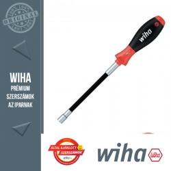 "WIHA SoftFinish flexibilis bit hajtószár - 1/4"" x 150/268 mm"