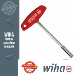 """WIHA T-nyelű bit hajtószár - 1/4""""x150 mm"""