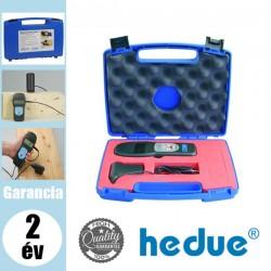 HEDUE C036 Nedvességmérő - 2 az 1-ben