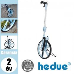 HEDUE MR3 mérőkerék