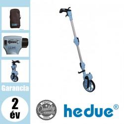 HEDUE MR2 mérőkerék