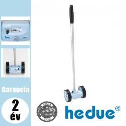 HEDUE MR1 mérőkerék