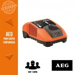 AEG LL1240  12 V akkumulátor töltő