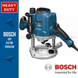 Bosch GOF 1250 CE Professional Felsőmaró
