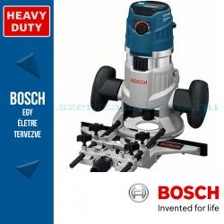 Bosch GMF 1600 CE Professional Felsőmaró